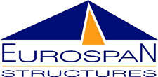 Click to go to the Eurospan Structures web site